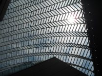 ceiling-center