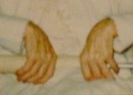 my-grandmas-hands-cropped