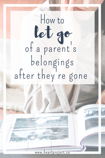 Letting-go-of-parents-belongings-PIN