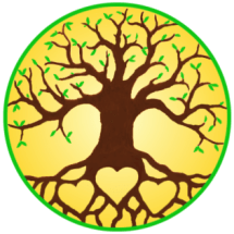 Heart-Root Nutrition, LLC
