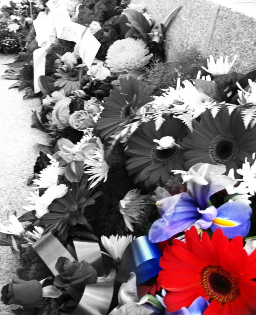 ANZAC 2010 - Lest We Forget