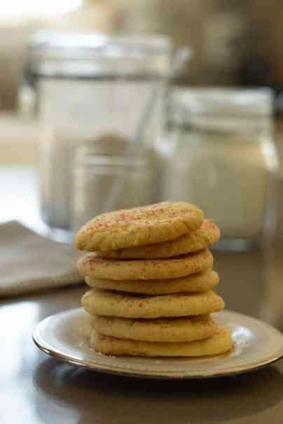 homestylesugarcookiesstack