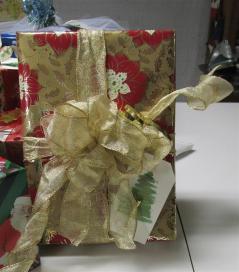 Single Gift (Large)