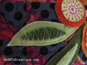 leaf-applique-large