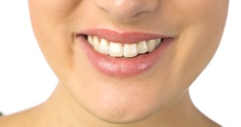 can diabetes affect your teeth