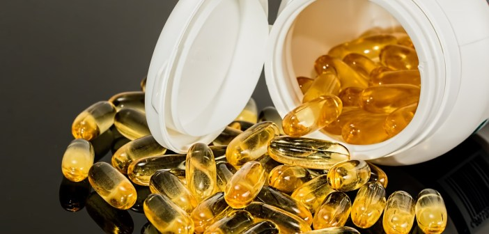 buy omega 369 supplements