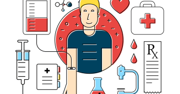 causes of low hemoglobin