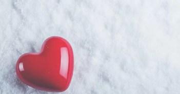 world heart day Dr Baliga