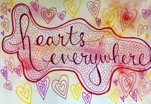 heart13-1
