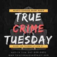 true-crime-tuesday2
