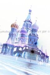 Moscow pHotoARt