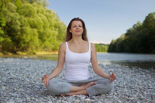 """Wisdom of the Breath"" – Free Meditation Class"