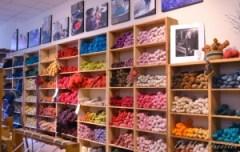colorful-yarn-in-taos-10