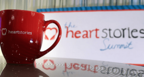 heartstories_thesummit