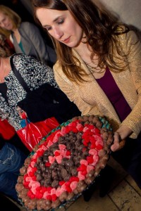 Chocolates1-200x300