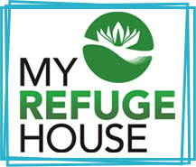 HeartStories_SummitSalesPage_myrefugehouse