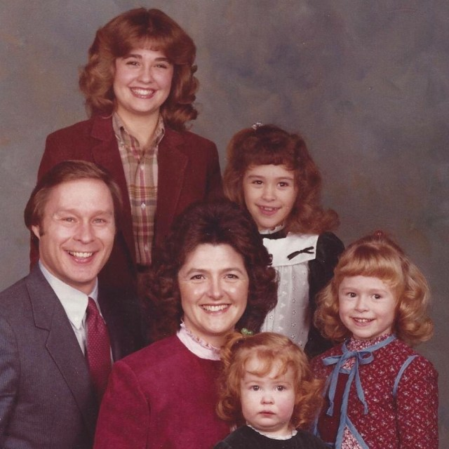masteller-family-pic We become them ~ Crystal Gornto   Heartstories