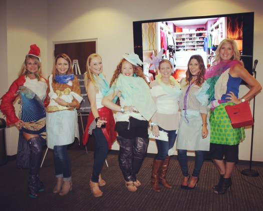 10-6-gno-style-your-sisters-challenge