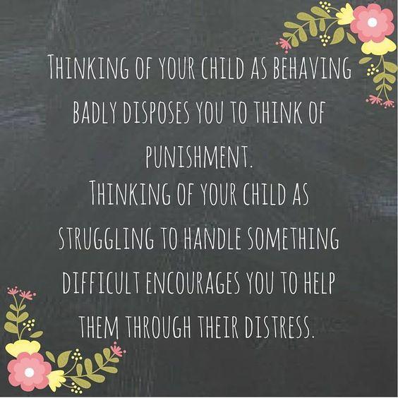 stuggling-behavior