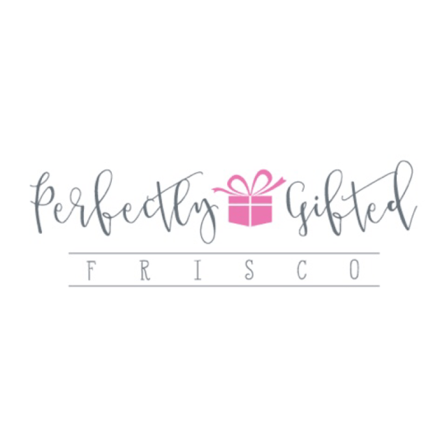 Perfectly Gifted Frisco