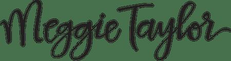 meggie-taylor-logo