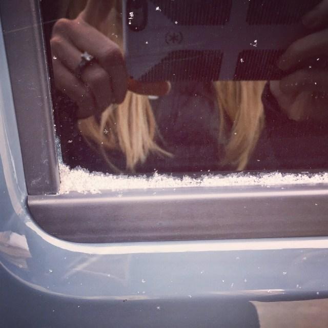 texas-snow-heartstories-crystal-gornto