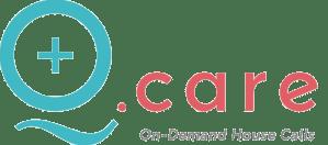 q-care-logo