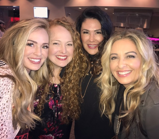 masteller-sisters-heartstories-gno-frisco