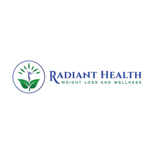 Radiant Health Weight Loss & Wellness