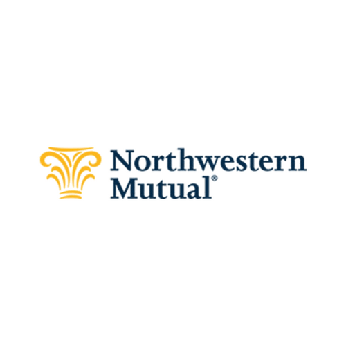 Northwestern Mutual – Ryan Neal
