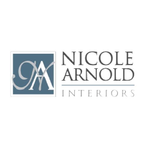 Nicole Arnold Interiors