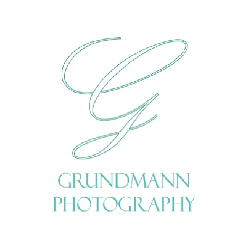 Grundmann Photography