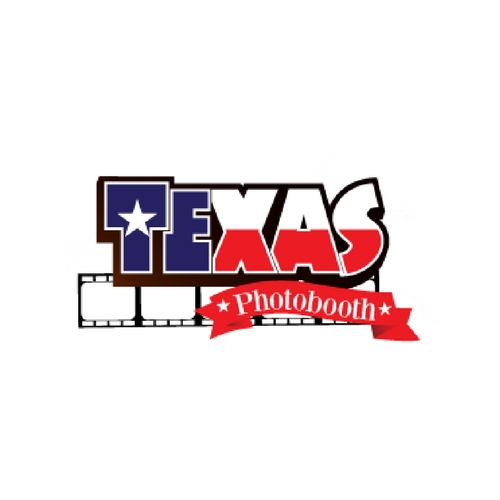 Texas Photobooth Company
