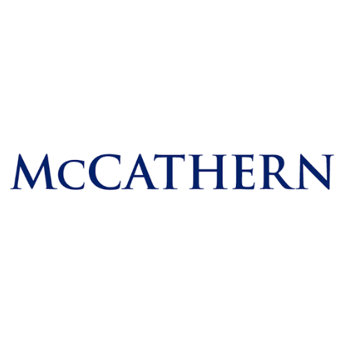 McCathern Law Firm