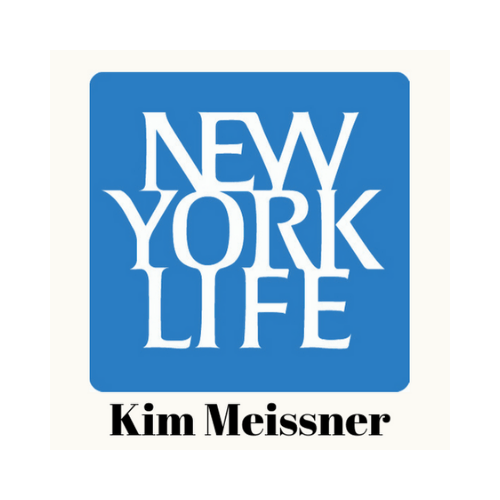 Kim Meissner – New York Life