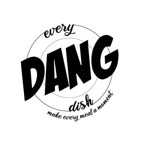 Every Dang Dish