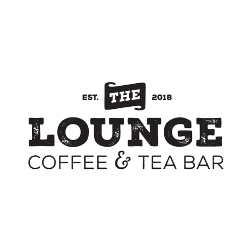 The Lounge Coffee & Tea Bar