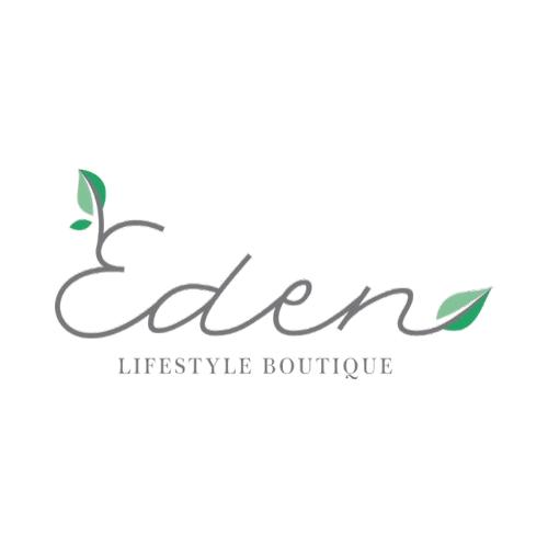 Eden Lifestyle Boutique