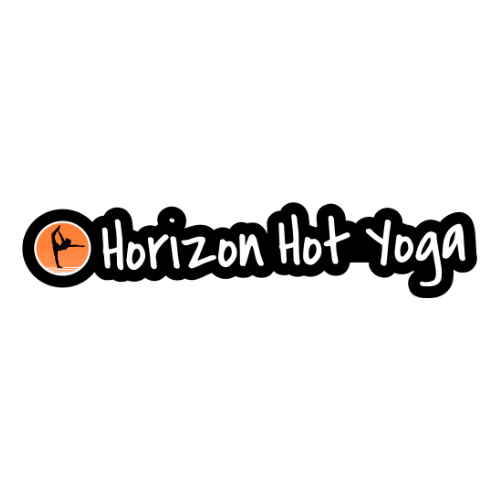 Horizon Hot Yoga