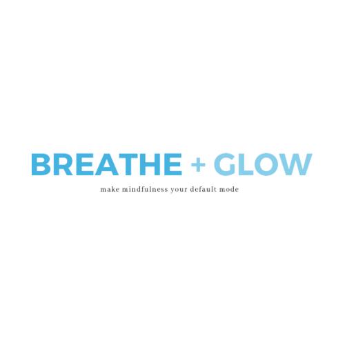 Breathe + Glow