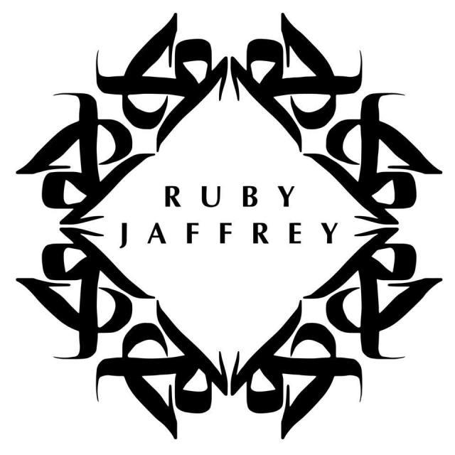 Ruby Jaffrey