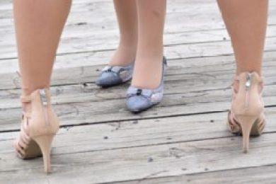 beautyshoes