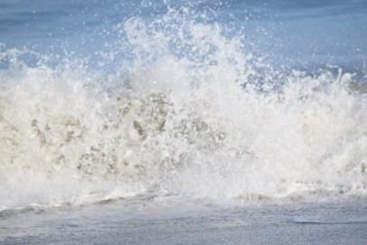 hww-ocean-wave-splash