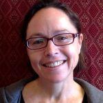 Kristy Arbon | Mindful Self Compassion teacher