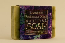 New Soap.jpg_15