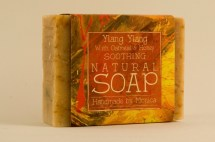 New Soap.jpg_8