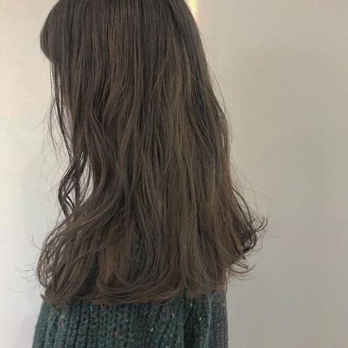 hair ... TOMMY ︎本日も高校卒業したての初カラーのお客様♡初カラーでブリーチからのダブルカラー@hearty_tommy #tommy_hair #hearty#abond#ハーティー#アボンド#高崎#day高崎美容室