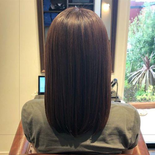 おはようございます!伊藤です今月もロイヤルトリートメント好評です!!県内ではおそらく内でしか施術できません!!まだ体感していない人、気になる人はぜひ一度heartyで体感してみて下さい🏻 *料金は髪の長さで異なります。#hearty#艶髪文化#艶#hair#treatment#ロイヤルトリートメント