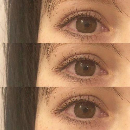 ..eyelash information.12日(月)~ 15日(木)までお休みを頂いております️.大変ご迷惑をおかけしますが、ご予約は 本日 もしくは16日(金)以降でお願い致します🏼♂️️.eyelist 小平