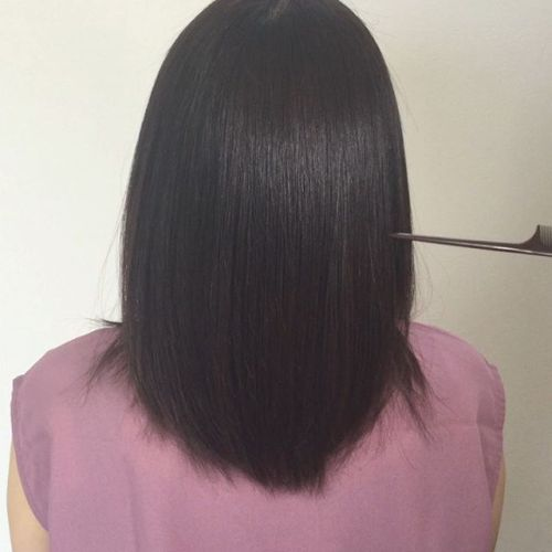 大好評HEARTY's new treatment️ 6月19〜6月30日までの期間新トリートメント導入の為、通常価格¥10000が5000になります️ ※このトリートメントのご予約は電話予約かネット予約の期間限定お試しトリートメントの欄を選択して下さい。 ※トリートメントメニューのみの場合ですと、シャンプーブロー代¥1500と髪の毛の長さに応じて¥500〜1500が別途でかかりますのでご了承下さい。#美髪チャージ #ハーティー #トリートメント #艶髪 #高崎 #美容室 #エイジングケア #艶髪文化 #abond #アボンド #最新 #髪型 #髪質改善 #HEARTY #ケラチン